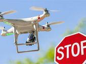 GoPro pourrait lancer sa propre gamme de drones équipés de caméra en 2015