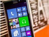 Microsoft va corriger un bug gênant qui touche les Lumia 925 et 1020 dotés de Windows Phone 8.1