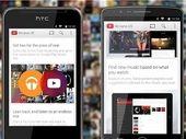 YouTube : 10 dollars par mois pour zapper la publicité et accéder au service de streaming