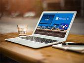 4 bonnes raisons de ne pas attendre Windows 10 pour acheter un nouveau PC