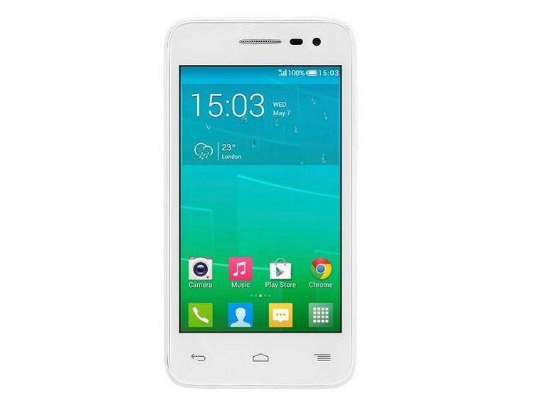 Bon plan : Alcatel One Touch Pop S3, un smartphone 4G à seulement 60 euros