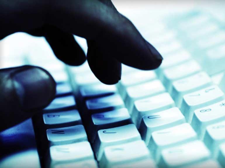 Un mystérieux malware a infecté plus de 100 000 sites WordPress