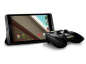 Bon plan : tablette Nvidia Shield K1 à seulement 189€
