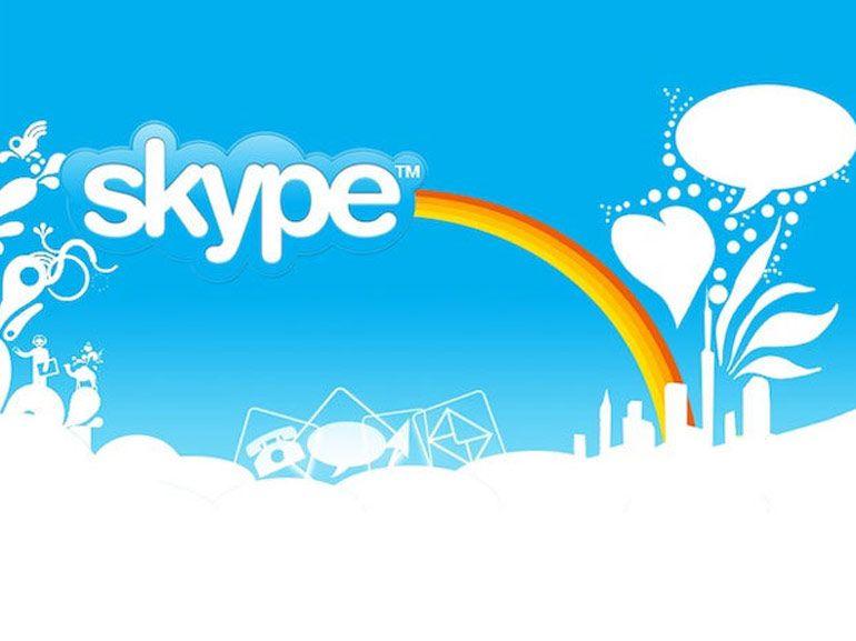 Skype Translator parle maintenant français