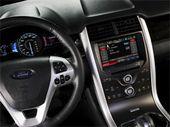 Les systèmes embarqués en voiture sont-ils trop complexes ?