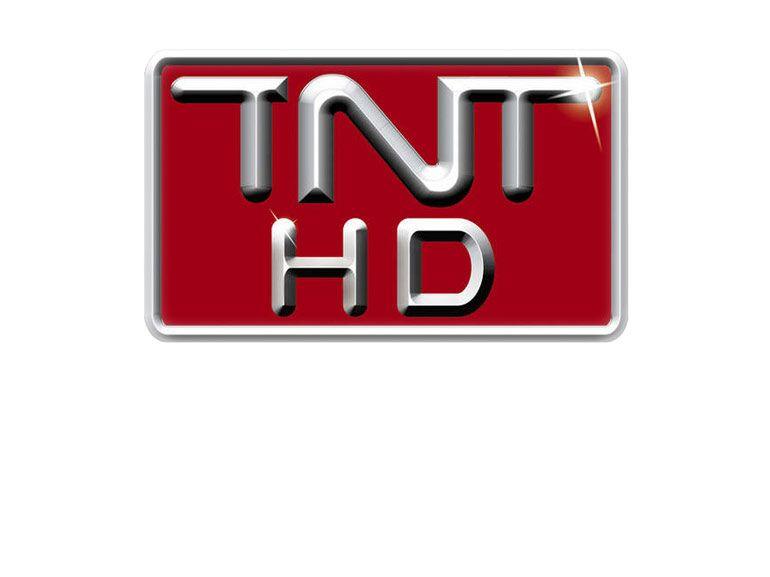 Vers une généralisation HD pour les chaines TNT à partir de 2016 ?