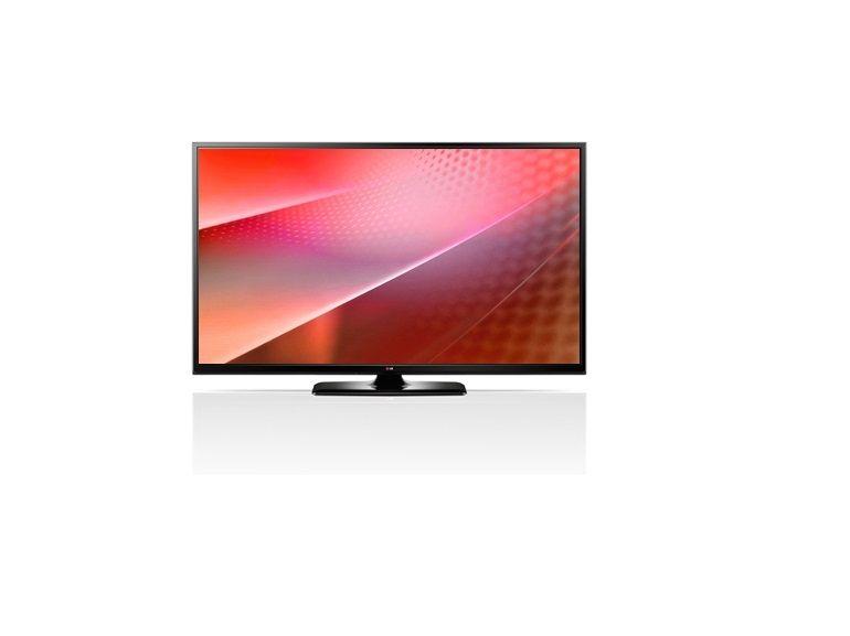 Bon plan : TV plasma LG 127 cm à seulement 375€