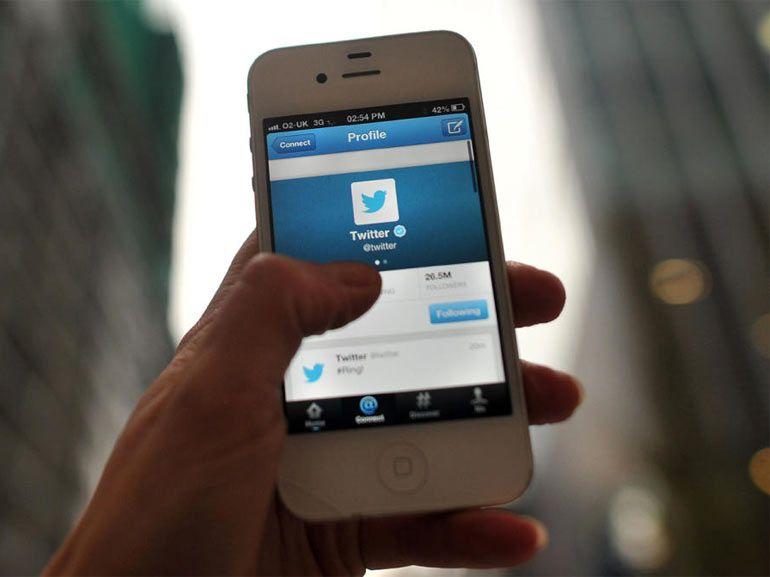 10 ans de prison pour un tweet ayant causé une crise d'épilepsie ?