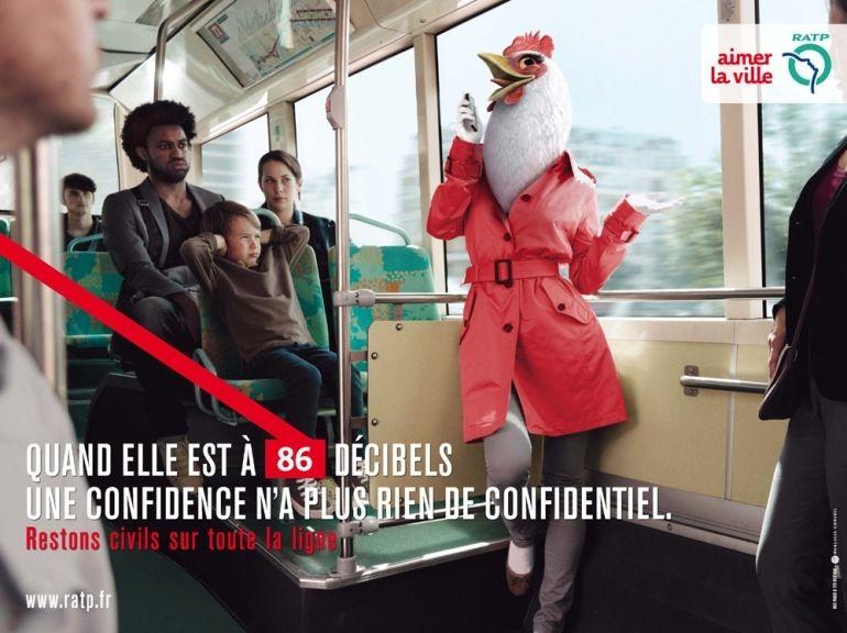 Free Mobile : le métro parisien et le RER bientôt couverts en 3G et 4G