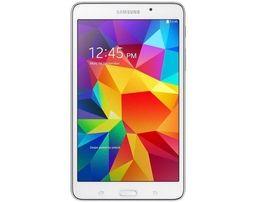 Bon plan : Galaxy Tab 4 7.0 à 129€