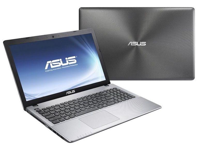 Bon plan : PC portable Asus 15.6 pouces à 479€
