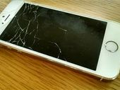 Apple : un nouveau brevet pour éviter les écrans brisés