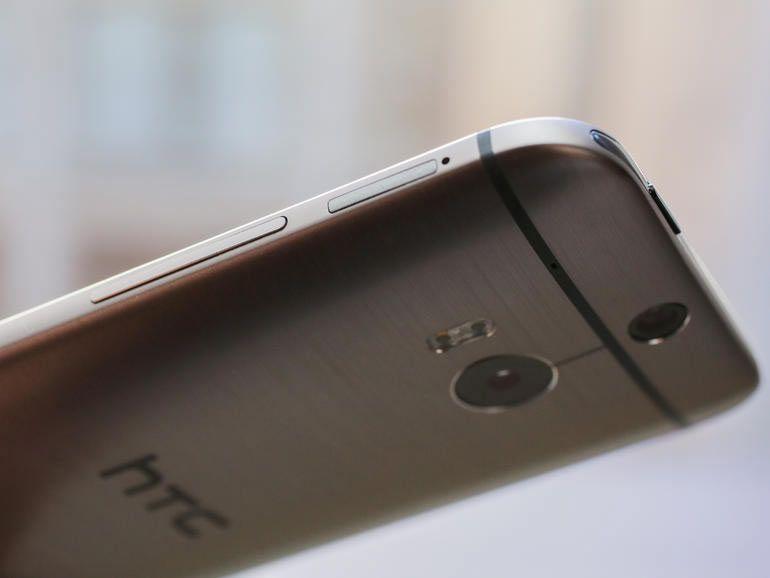 HTC : une annonce le 20 mars, nouveau smartphone dans les parages ?