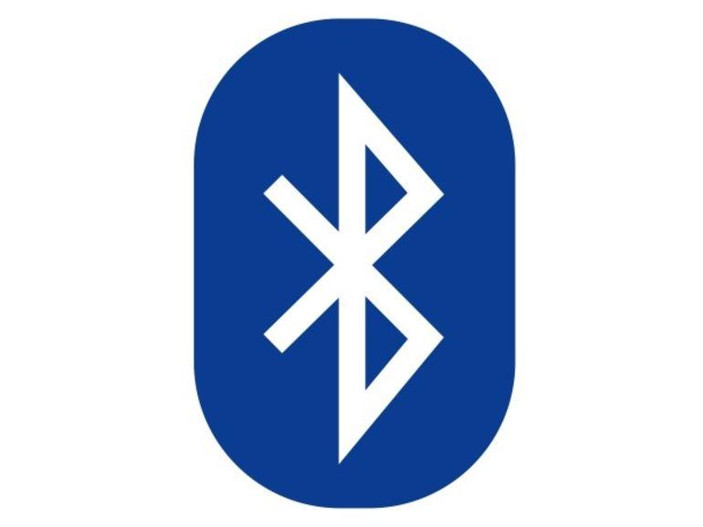 Bluetooth 5 : on saura tout de la prochaine norme en fin de semaine
