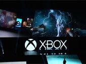 L'arrivée du casque de réalité virtuelle de Microsoft se précise