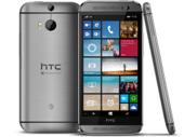Le HTC One M9 aurait droit à son écran 5,5 pouces