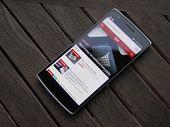 Achat OnePlus One : le mardi, c'est permis