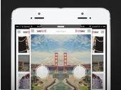 Opera améliore son navigateur Coast en version 4.0 pour iOS