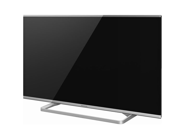 Panasonic TX-55AS640E