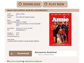 Piratage : des films Sony en téléchargement avant leur sortie cinéma