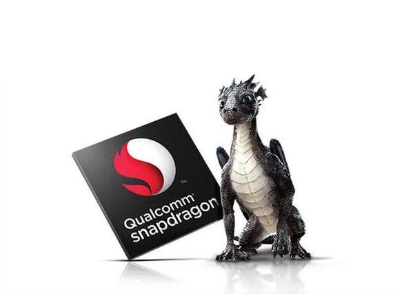 Qualcomme Snapdragon 765 et 765G : des puces milieu de gamme compatibles 5G