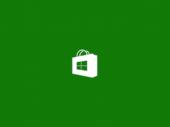 Windows Store : les téléchargements ont doublé en 2014