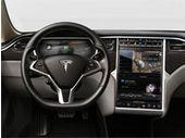 Navigation internet en voiture : l'information locale avant tout