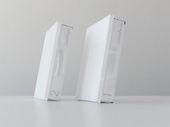 La Freebox Crystal à nouveau bradée à 2 euros chez Vente Privée