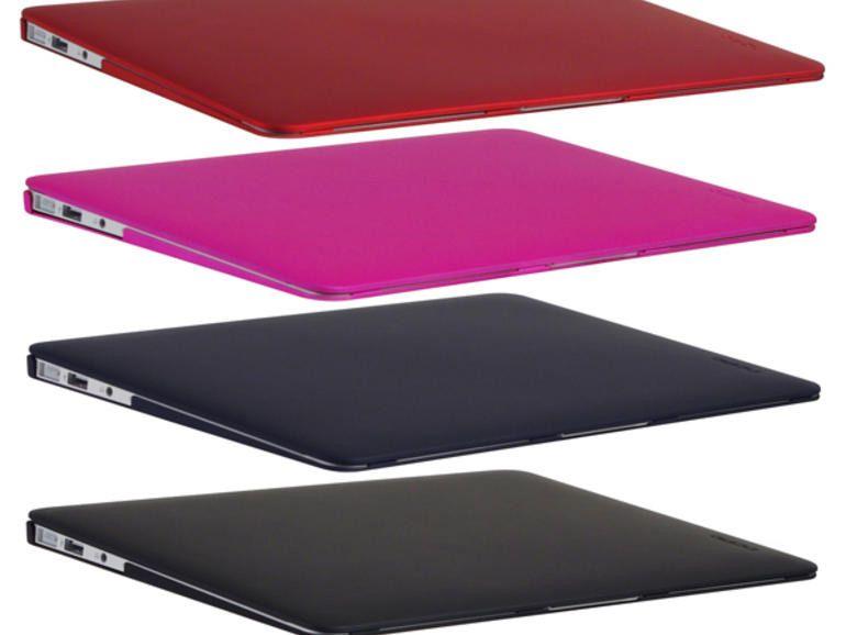 Le prochain MacBook Air de 12 pouces reprendrait les couleurs de l'iPhone