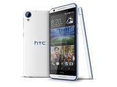 Les HTC Desire 820 et 620 arriveront en février