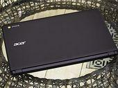 CES 2015 : Acer présente son Chromebook 15