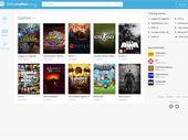 Dailymotion Games : une nouvelle plateforme de streaming pour voir les jeux vidéo en live