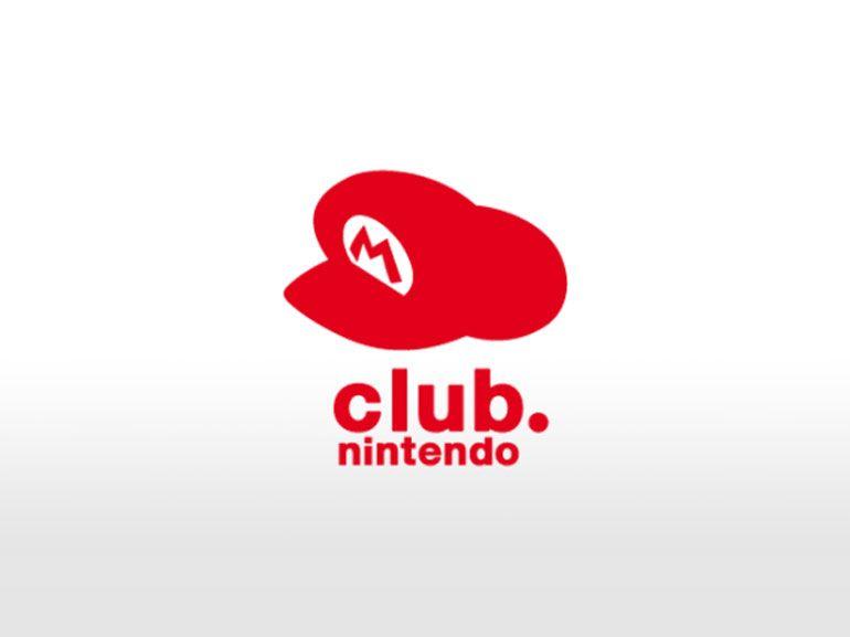 Clap de fin pour le Club Nintendo