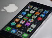 Premières informations sur les nouveautés d'iOS 8.3 et 8.4