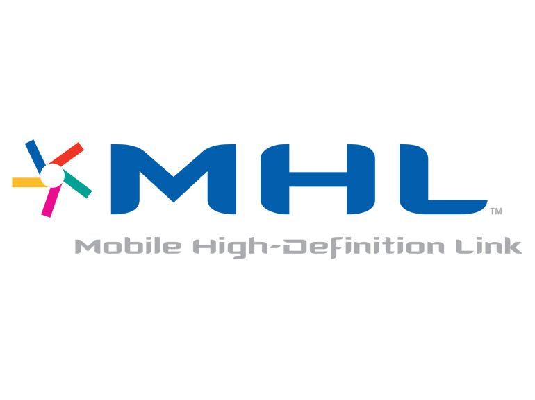 CES 2015 : le consortium MHL pousse la 8K sur les téléviseurs et les smartphones