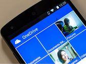 Microsoft : 100 Go offerts sur OneDrive... si vous avez un compte Dropbox