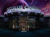 Oculus VR se lance dans la production de films en réalité virtuelle