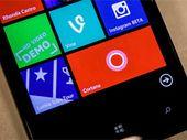 Windows Phone 7.5 et 8.0 : Microsoft désactive les notifications et autres fonctions