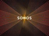 Nouvelle évolution de l'application Sonos avec la version bêta 5.3