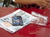 Sony : les divisions mobile et TV pourrait être vendues