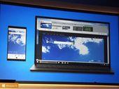 Windows 10 : le navigateur Spartan pourra recevoir des extensions