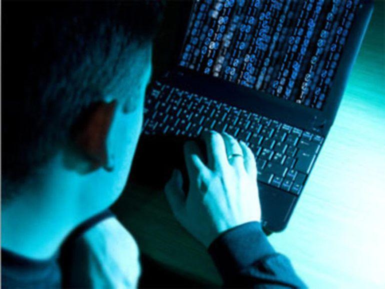 Vague de cybercriminalité : est-ce vraiment inquiétant ?