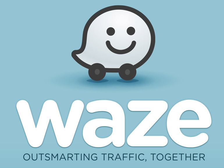 Les applications d'aide à la conduite (Waze ou Coyote) pourront finalement signaler les contrôles policiers