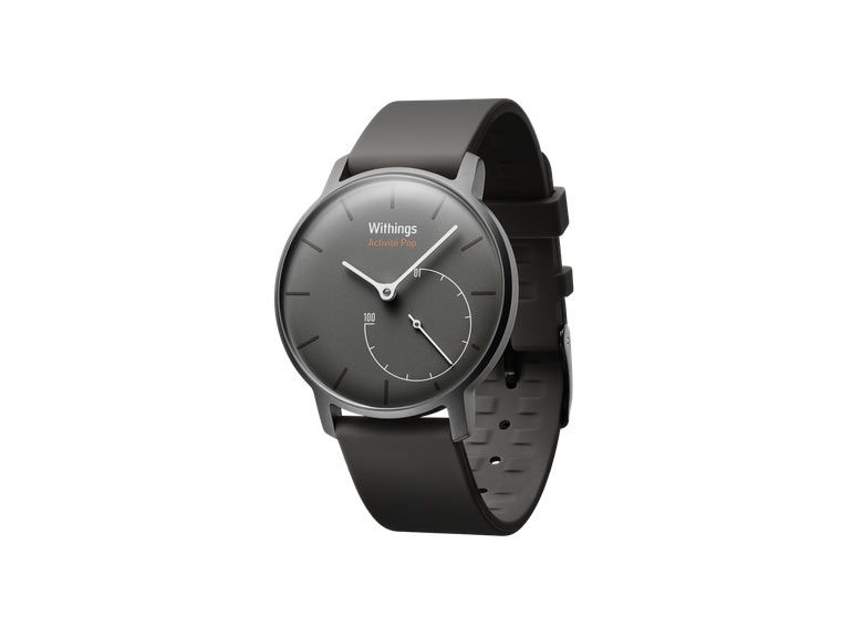 Bon plan : Withings Activité Pop à 89€