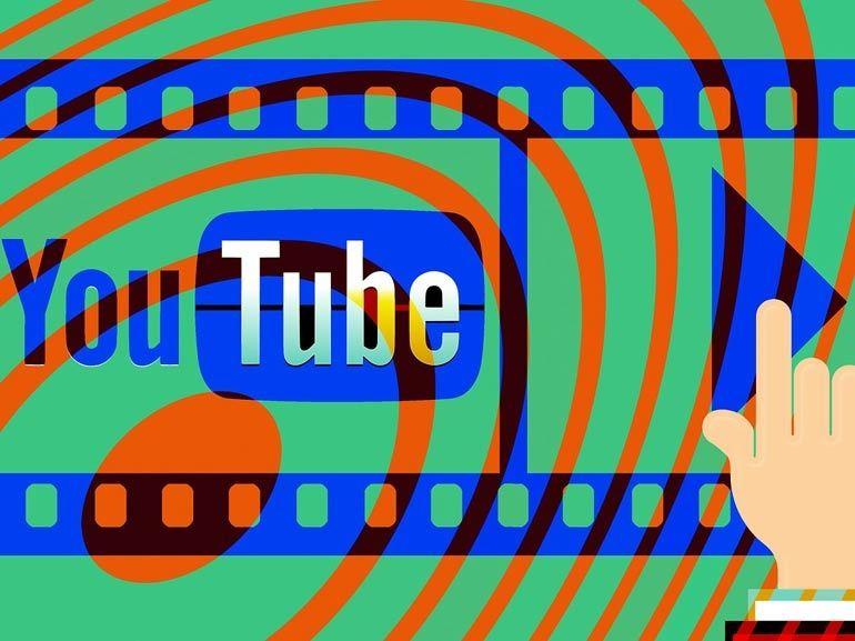 À défaut de gagner de l'argent, Youtube a des utilisateurs