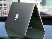 MacBook Pro 2017 : une puce ARM pour épauler le processeur Intel ?