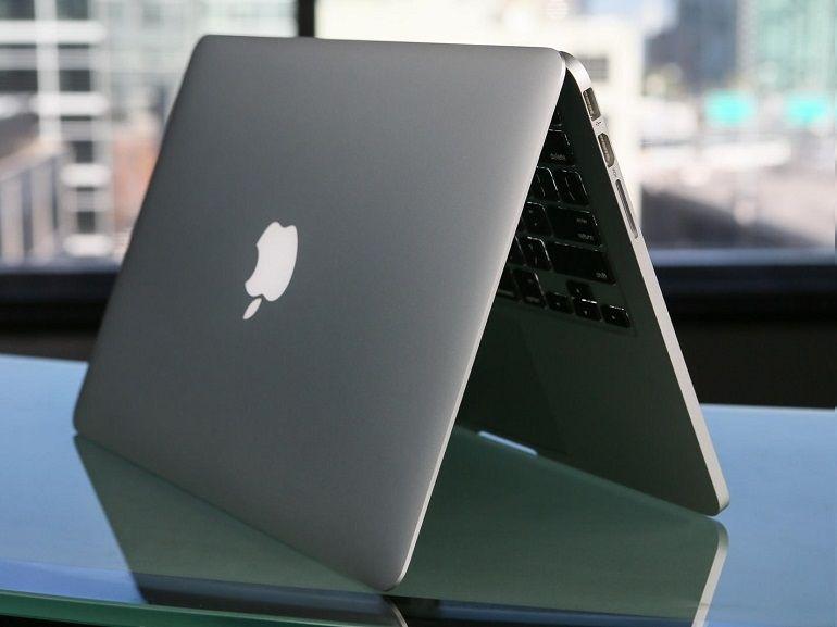 MacBook Pro: Apple pourrait présenter les nouveaux PC portables le 24 octobre