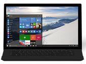 Windows 10 : les mises à jour pourront être réalisées en peer-to-peer