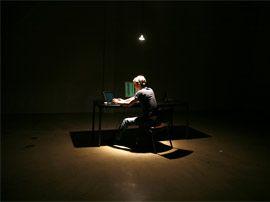 Cyberattaques contre des banques : la menace vient de l'intérieur, de l'employé lui-même !