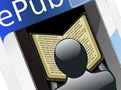 Dedee, solution à la dédicace numérique sur ebook
